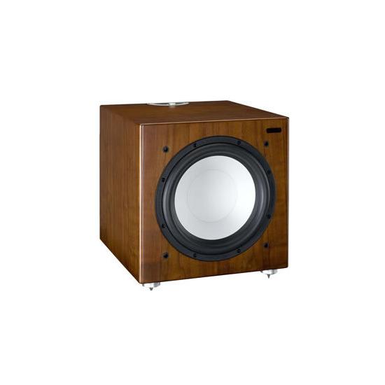 Monitor Audio GSW12