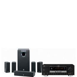 Yamaha AV63 Reviews