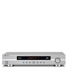 Yamaha TX761 Reviews