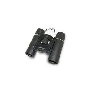 Photo of Praktica Slimpix 5200 Binocular