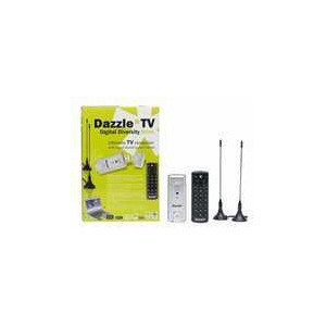 Photo of DAZZLE TV DIG DIV STK Television Card