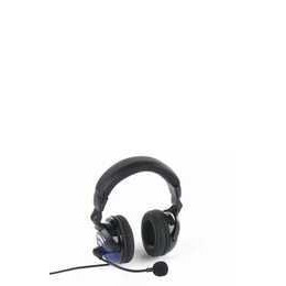 SAITEK GH20 VIBR HEADSET Reviews