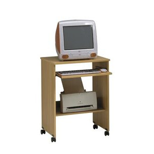 Photo of TVILUM Computer Desk Computer Desk