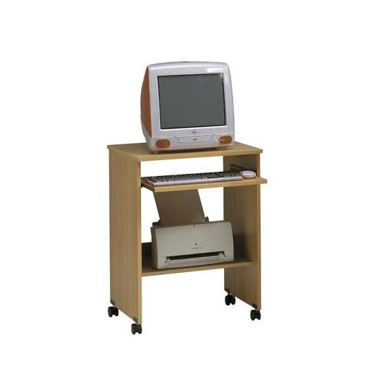 Tvilum Computer Desk