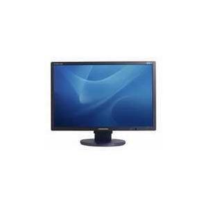 Photo of Samsung SM245B Monitor