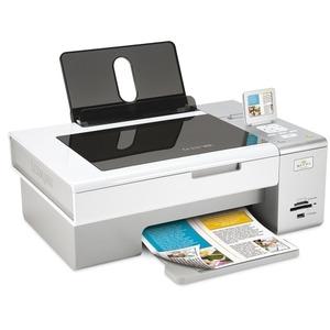 Photo of Lexmark X4875 Pro AIO Printer