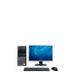 COMPAQ CPQ3200 LG194WS Reviews