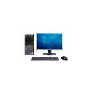 Photo of COMPAQ CPQ3200 LG194WS Desktop Computer