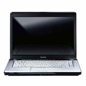 Photo of Toshiba A210-1C4  Laptop
