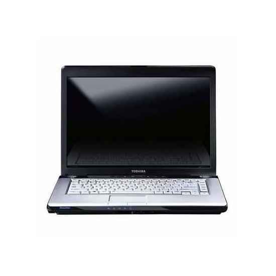 Toshiba A210-1C4