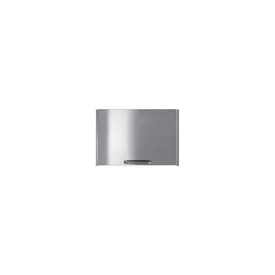 Smeg PMO170X Integrating Door For Microwave Oven