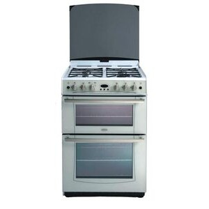 Photo of Belling D884 Cooker