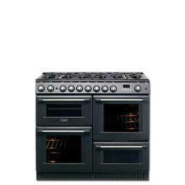 Cannon TRAD1000A cooker Reviews