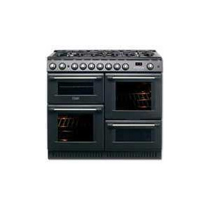 Photo of Cannon TRAD1000A Cooker Cooker