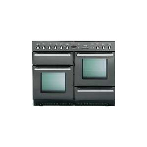 Photo of RANGEMASTE TOL110GNM D ONLY Cooker