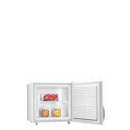 ZANUSSI ZUC053W D&I Reviews
