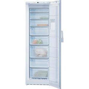 Photo of Bosch Logixx GSN32A21GB Freezer