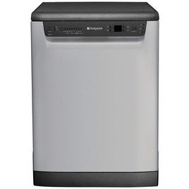 Hotpoint FDF780 Reviews