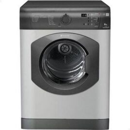 Hotpoint TVF760 Reviews