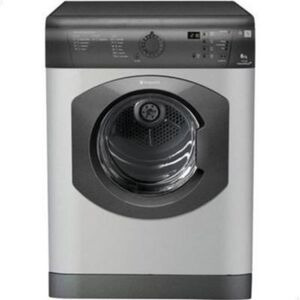 Photo of Hotpoint TVF760 Tumble Dryer