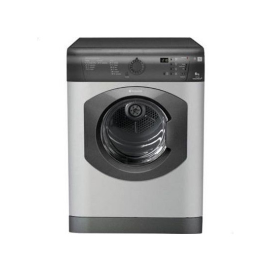 Hotpoint TVF760