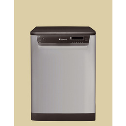 Hotpoint FDD912 Reviews