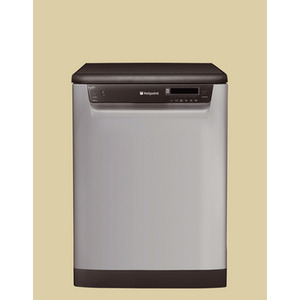 Photo of Hotpoint FDD912 Dishwasher