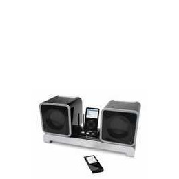 Griffin Wireless Speakers Reviews