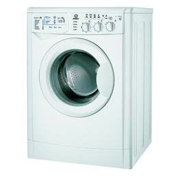 Indesit WIDXL126 Reviews