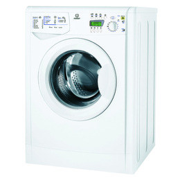 Indesit WIDXE146 Reviews