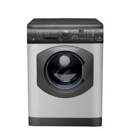 Hotpoint WDF 740 Reviews