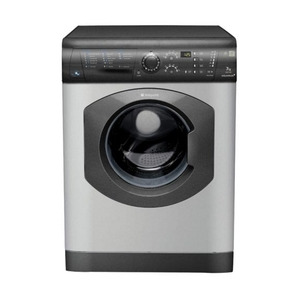 Photo of Hotpoint WDF 740 Washer Dryer