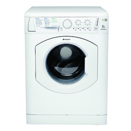 Hotpoint WML520PR Reviews