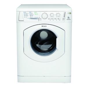 Photo of Hotpoint WML520PR Washing Machine