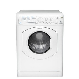 Hotpoint WDL540 Reviews