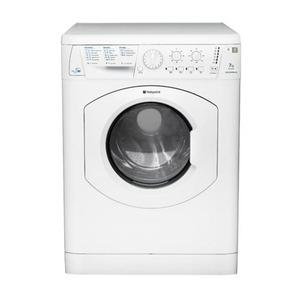 Photo of Hotpoint WDL540 Washer Dryer