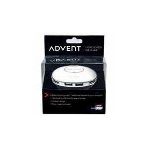 Photo of ADVENT ADE-7DKPW HUB Wireless Card