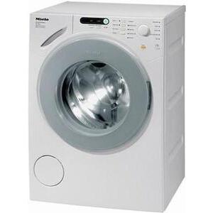 Photo of Miele W1613 Washing Machine