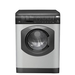 Hotpoint WDL520 Reviews