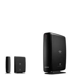 Samsung SWA-4000 Reviews