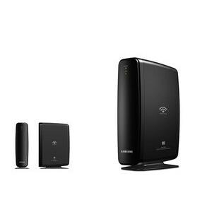 Photo of Samsung SWA-4000 Speaker