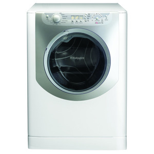 Photo of Hotpoint AQXGF149 Washing Machine