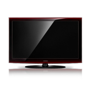 Photo of Samsung LE37A656 Television
