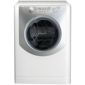 Photo of Hotpoint AQGL129 Washing Machine