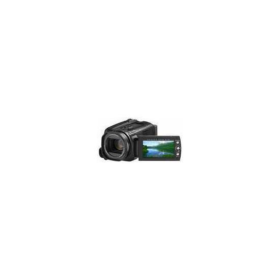 6ex gzhd Bateria para JVC gz-hd6ex gz-hd7 gz-hd-7 gzhd 6