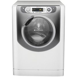 Hotpoint AQGMD129 Reviews