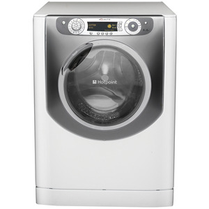 Photo of Hotpoint AQGMD129 Washer Dryer