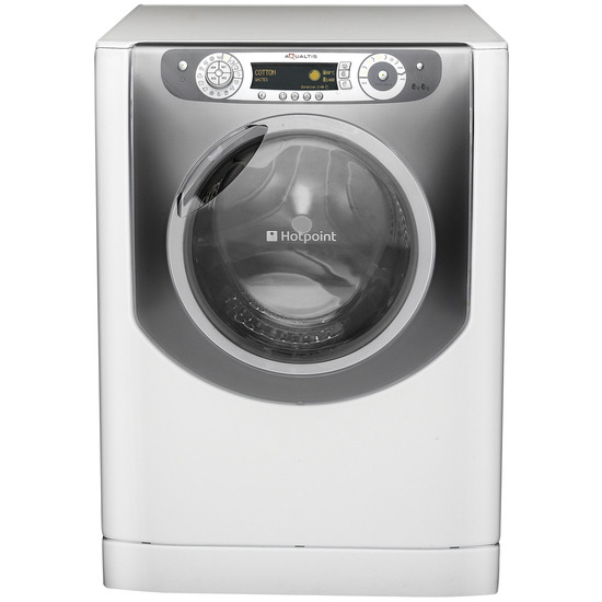 Hotpoint AQGMD129
