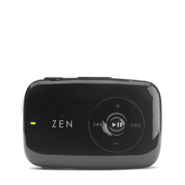 Creative Zen Stone 2GB Reviews