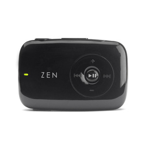 Photo of Creative Zen Stone 2GB MP3 Player